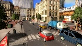 http://upload.wikimedia.org/wikipedia/en/3/30/Cities_XL_world_screenshot.jpg