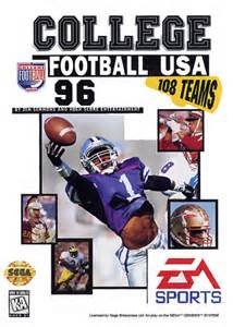 College Football USA 96 Cover.jpg