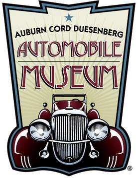 Auburn Indiana Car Dealership