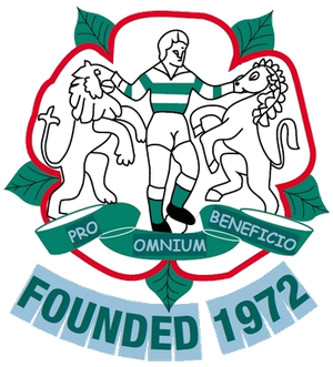 Image result for corinthian fc kent badge