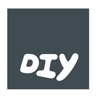 DIY.org - Wikipedia