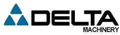 Delta Machinery - Wikipedia