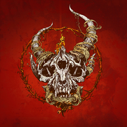 <i>True Defiance</i> 2012 studio album by Demon Hunter