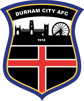 Durham City A F C Wikipedia