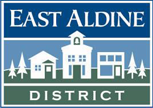 East Aldine, Texas human settlement in United States of America