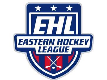 fileeastern hockey league logojpg wikipedia