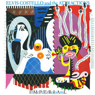Elvis Costello & the Attractions-Imperial Bedroom (album cover).jpg