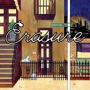 <i>Union Street</i> (album) 2006 studio album by Erasure