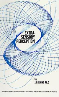 Extrasensory Perception (Rhine book).jpg