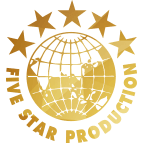 Fivestarproductionlogo.png