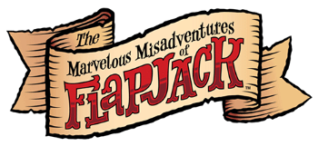 the marvelous misadventures of flapjack complete series
