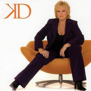 <i>Fri – En samling</i> 2001 compilation album by Kikki Danielsson