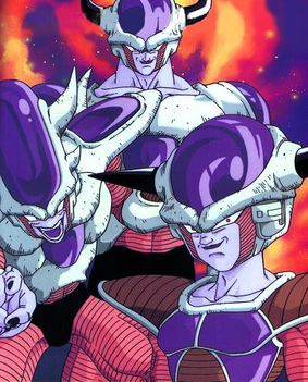 Frieza_Forms_1-3.PNG