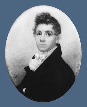 Ferdinando Fairfax Wikipedia