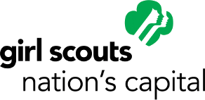 Opinion Girl scout common wealth council of virginia inquiry answer