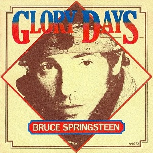 Glory Days (Bruce Springsteen song)