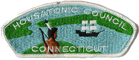 Housatonic Council