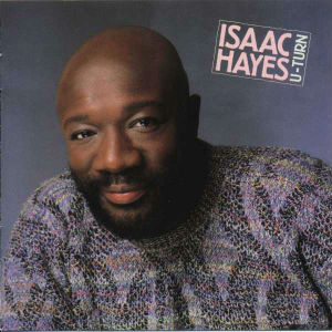 isaac hayes walk on by перевод