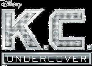 <i>K.C. Undercover</i> 2016 American comedy series