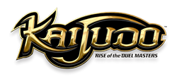 Kaijudo (TV series) logo.png