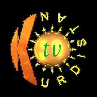 Kurdstan Tv Liv
