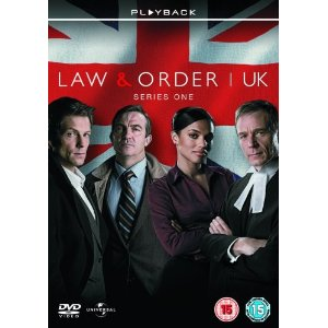 Law and order uk series 1 dvd.jpg