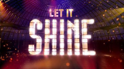 let it shine 2017 tv series wikipedia