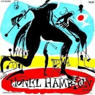 Lionel Hampton Quintet.jpeg