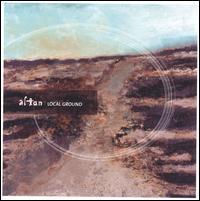 <i>Local Ground</i> 2005 studio album by Altan
