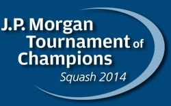 Logo Tournament of Champions 2014.jpg