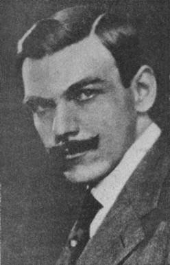 Lothrop Stoddard - Wikipedia