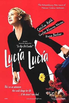 Lucialucia.PNG