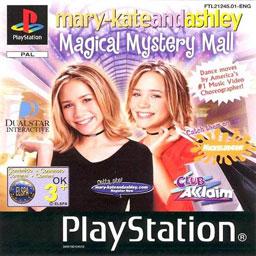 Magia Mystery Mall.jpg