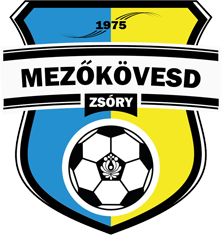 Mezőkövesdi SE Association football club in Hungary