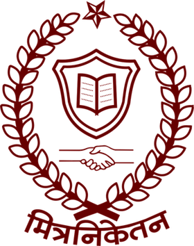 mitraniketan wikipedia