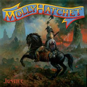 flirting with disaster molly hatchet wikipedia book review pdf free