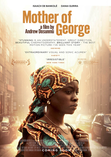Mother of George poster.jpg