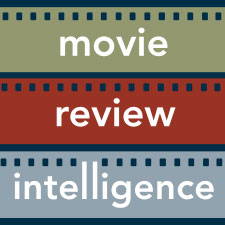 Movie Review Intelligence