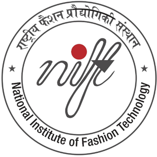 National Institute Of Fashion Technology Wikipedia
