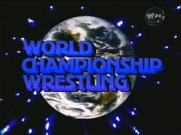 NWA_WCW_logo.png
