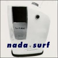 nada surf wikipedia