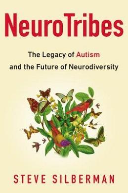 NeuroTribes - Wikipedia