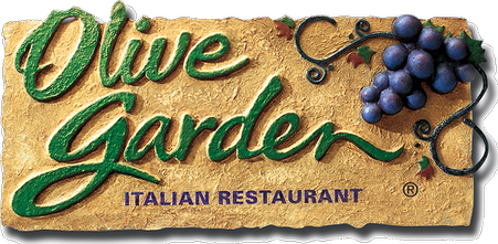 Logo Used Until July 9 2017 Olive Garden