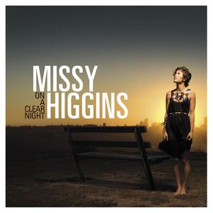 Image Result For Missy Higgins