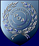 POA logo.png