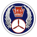 Pennsylvania Wing Civil Air Patrol logo.png