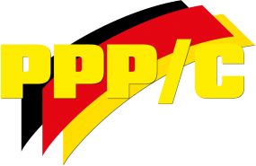 Peoples Progressive Party (Guyana) Political party in Guyana