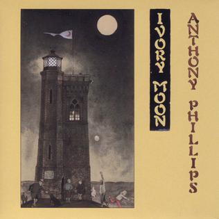 Private Parts And Pieces Vi Ivory Moon Wikipedia