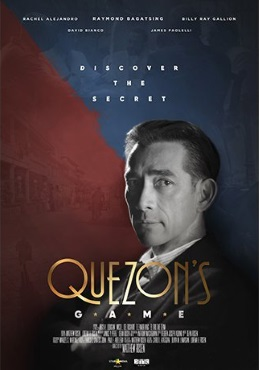 Quezon's Game.jpg