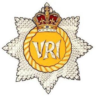 Image result for Royal Canadian Regiment VRI Crest